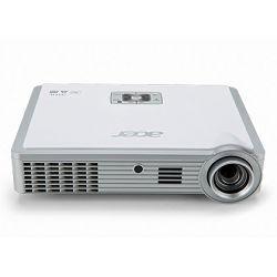 Acer LED projektor K335 - WXGA