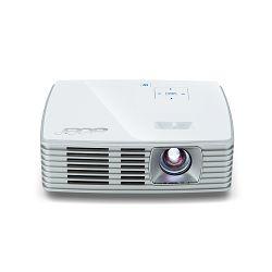Acer LED projektor K135i + WiFi adapter