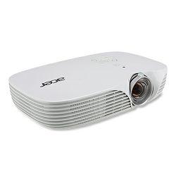 Acer LED projektor K138ST - WXGA