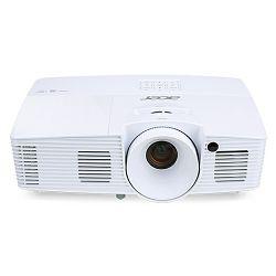 Acer projektor X115H - SVGA