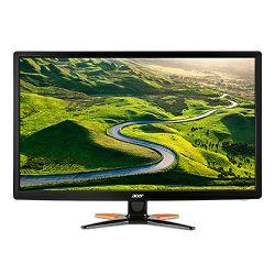 Acer Predator GN276HLBID Monitor 144MHz