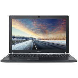 Acer TravelMate P648-M-769B FHD WinPro