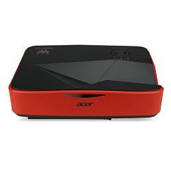 Acer projektor Predator Z850 -Ultra Wide HD