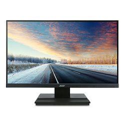 Acer V276HLCbmdpxLED Monitor