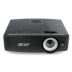 Acer projektor P6600 - WUXGA