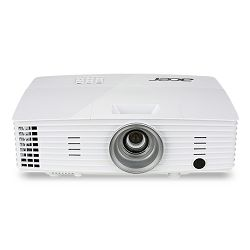 Acer projektor P1185 - SVGA
