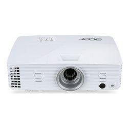 Acer projektor P1525 - 1080p