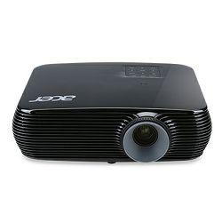Acer projektor P1186 - SVGA