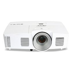 Acer projektor H6502BD - 1080p