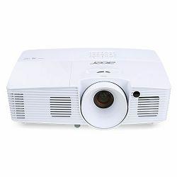 Acer projektor X127H - XGA