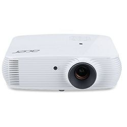 Acer projektor P1502 - 1080p