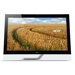 Acer T272HULbmidpcz LED Monitor Touch