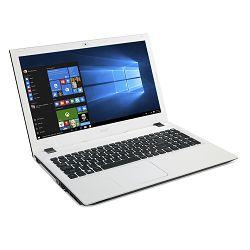 Acer Aspire E5-573G-3388 W10