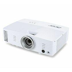 Acer projektor H5383BD - 720p