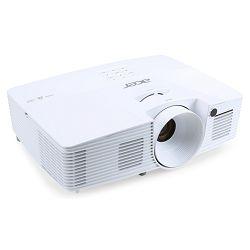 Acer projektor X117H - SVGA