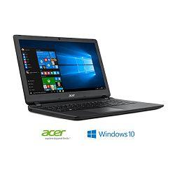 Acer Aspire ES1-533-C1WS W10