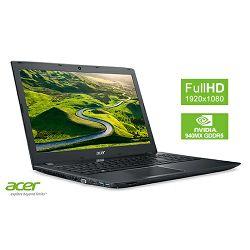 Acer Aspire E5-575G-575J FHD