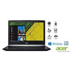 Acer Aspire V Nitro VN7-793G-54N5 17.3 W10