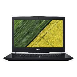 Acer Aspire V Nitro VN7-793G-76G8 17.3 W10