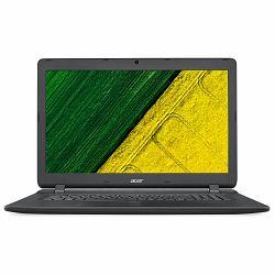 Acer Aspire ES1-732-C1NZ 17.3