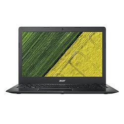 Acer Swift SF114-31-P41U W10