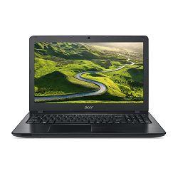 Acer Aspire F5-573G-50JW FHD SSD W10