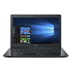 Acer Aspire F5-771-391E 17.3
