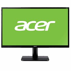 Acer KA251QAbidx LED Monitor