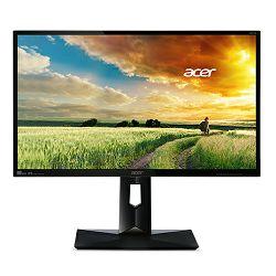 Acer CB271Habmidr LED Monitor