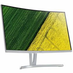 Acer ED273Awidpx Curved LED Monitor Free Sync
