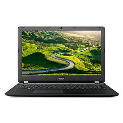 Acer Aspire ES1-572-P7R9 FHD SSD + 2y Corrigo