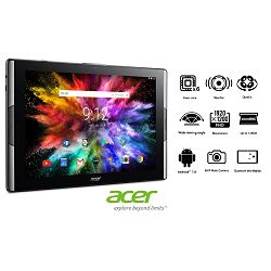 Acer Iconia Tab 10 - A3-A50