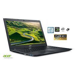Acer Aspire E5-575G-7974 FHD SSD
