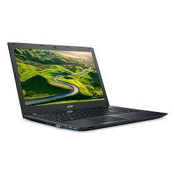 Acer Aspire E5-575G-53LF FHD SSD