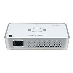 Acer LED projektor C101i, MR.JQ411.001