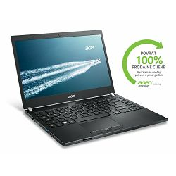 Acer TravelMate P658-G2-M-75LU