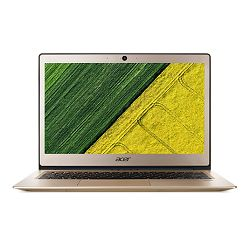 Acer Swift 1 Gold W10S