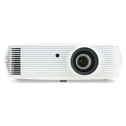 Acer projektor A1300W - WXGA