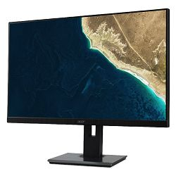 Acer B247Ybmiprzx LED Monitor IPS
