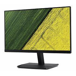 Acer ET241Ybi LED Monitor IPS ZeroFrame