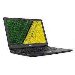 Acer Aspire ES1-533-P8MX FHD