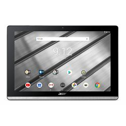Acer Iconia One 10 - B3-A50FHD Silver, NT.LEXEE.002