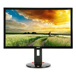 Acer XF250QAbmiidprzx LED Monitor FreeSync 240Hz, UM.KX0EE.A01