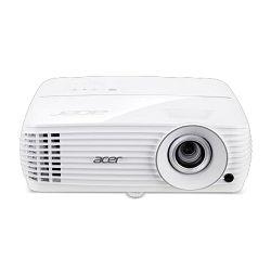 Acer projektor P1650