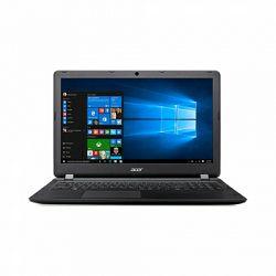 Acer Aspire ES1-523-29XU W10