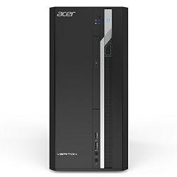 Acer VeritonES2710G Tower