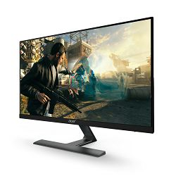 Acer Nitro RG240Ybmiix LED Monitor