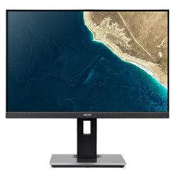 Acer B247Ybmiprx LED Monitor IPS