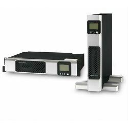 AEG UPS Protect B PRO 3000VA/2700W