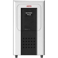 AEG UPS Protect C Battery pack 1000